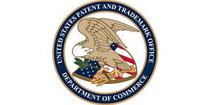 Patent Basics for Inventors, Entrepreneurs, and...