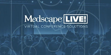 Innovations in Dermatology: Virtual Fall Conference 2021 tickets