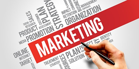 Get Your Marketing Message Out to the Right Clients billets