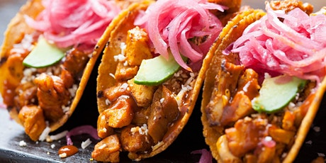 Seacoast Taco Festival tickets
