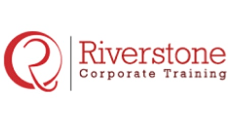 Corporate Finance Masterclass tickets