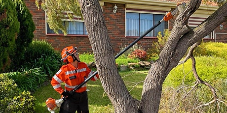 Southern Adelaide SES Volunteer Recruitment Session for Day Time Responders tickets