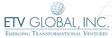 Emerging Transformational Ventures logo