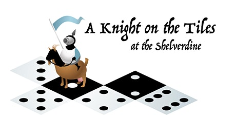 A Knight on the Tiles tickets