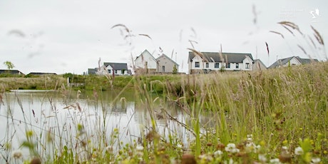 Incorporating Sustainable Drainage Systems  in Residential Developments tickets