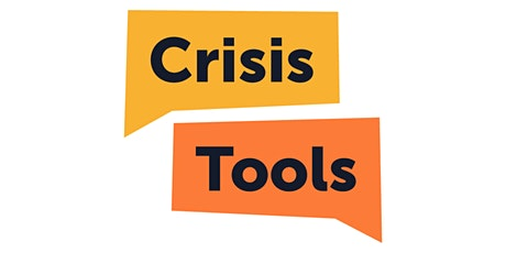 Crisis Tools: Improving young people's experience of crisis care tickets