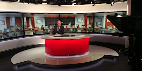 5 ways to make your next virtual event as compelling as a BBC News bulletin tickets