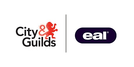 T Level Construction Centre Network  (P&D, Carpentry trades) tickets