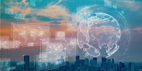 Digital Transformation | Business Model Innovation / IT Sicherheit tickets