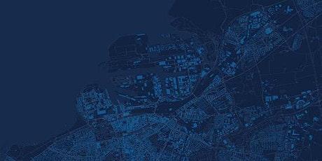 Workshop - säker digital stad Malmö biljetter