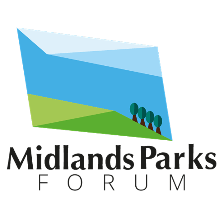 Midlands Green Heritage Conference 2021 (Members £115, Non-Members £150) image