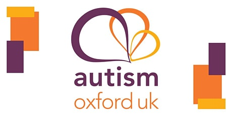 Introduction to Autism for the South West NHS Region- Additional Session tickets