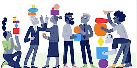 Devenez coach certifié Process Communication  PCM  (8-11-12-19 /11/  2021) billets