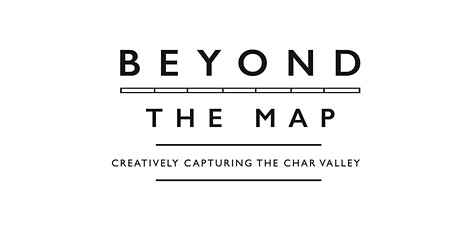 Beyond the Map: printmaking and gathering stories tickets