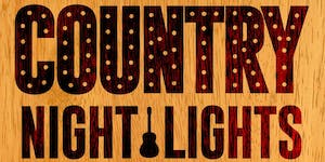 Country Night Lights