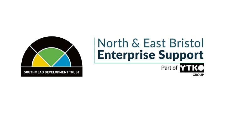 Enterprise Support: North Bristol image