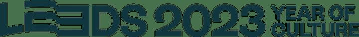 LEEDS 2023 GAME JAM image