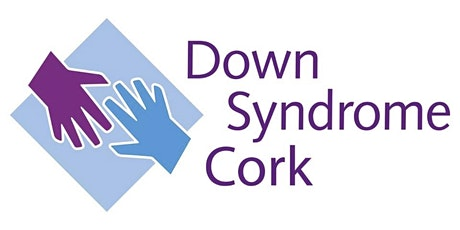 DePuy Synthes Run Club Fundraiser for DownSyndromeCork tickets