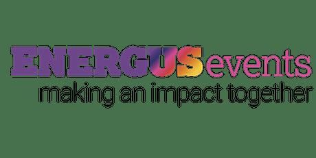Energus Innovation Showcase Event tickets