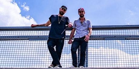 Elevado - Live in Valencia, CA tickets