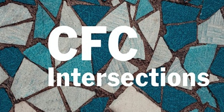 CFC Intersections Inaugural Conference tickets