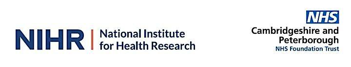 World Alzheimer's Day 2021 Webinar: Dementia research in the eastern region image
