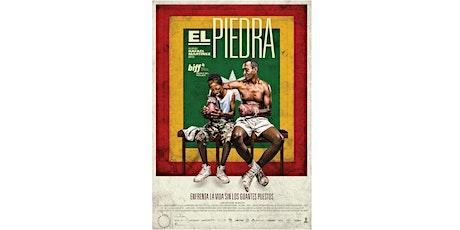 El piedra - Ciclo de Cine Colombiano Tickets