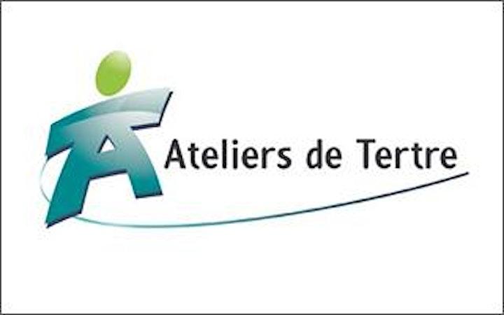 Image pour Découverte Membre -  Les Ateliers de Tertre - Voyage au coeur d'une E.T.A.