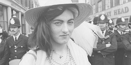 Frank's Story: Family Histories of Ireland's LGBTQ+ Diaspora tickets