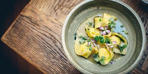 Co+Lab: Los Angeles - 5 TOP CHEFS. 1 NIGHT ONLY in...