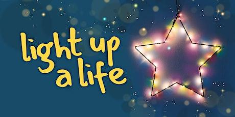 Light up a Life Celebration Event tickets
