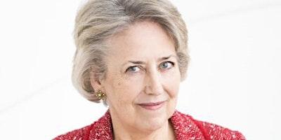 IWF UK Annual Lecture in memory of Jean Denton, 2021