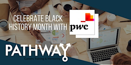 Virtual Insight Event - People, Values, and Opportunities at PwC! tickets
