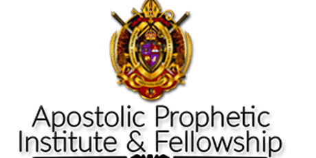 Introductions to Apostleship P1 tickets