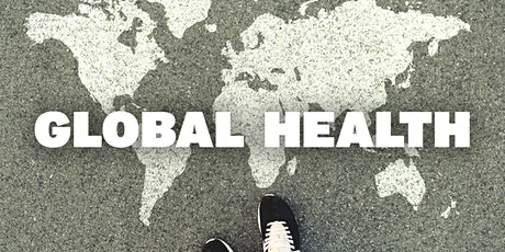 Chat with a YorkU Global Health Student tickets