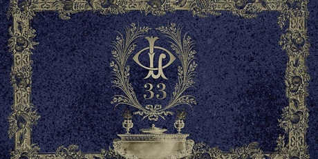 Oriental Lodge # 33 175th Anniversary Gala tickets