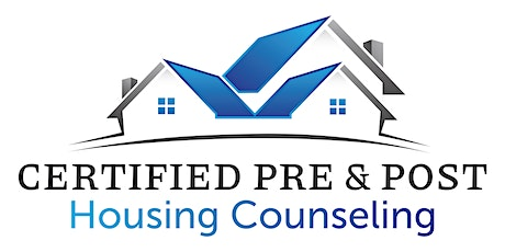 Housing Counseling Specialist - Designation - 6 Hours CE  Zoom tickets