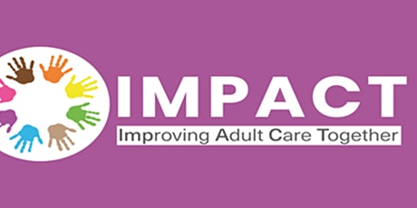 IMPACT: The new Adult Social Care evidence centre and its work tickets