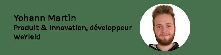 Image pour Paris Forum  - Revenue Management Location de Voitures