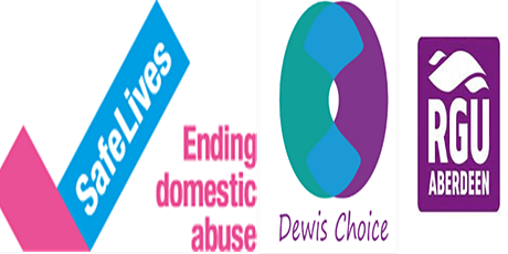 Grampian Violence Against Women And Girls Partnership Conference tickets