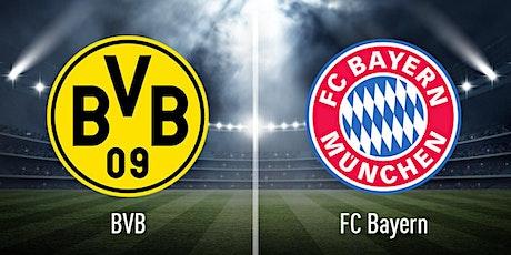 LIVE@!.BVB gegen Dortmund IM. LIVE ON 2021 Tickets