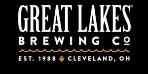 Great Lakes Brewing Co. Meet the Brewery