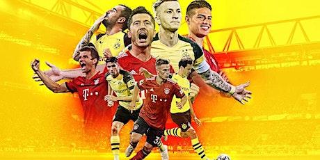 ONLINE@!.BVB gegen Dortmund IM. LIVE ON 2021 Tickets