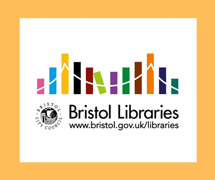 Bristol Writer's Day Workshop: Getting your story to a publishable standard image