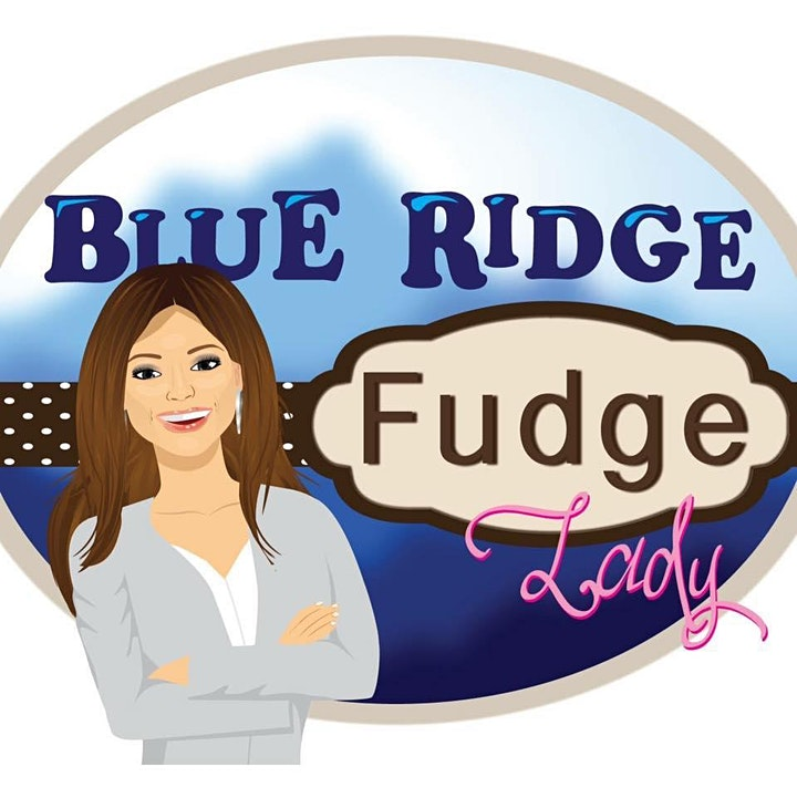 Beer & Fudge Tasting Fundraiser image