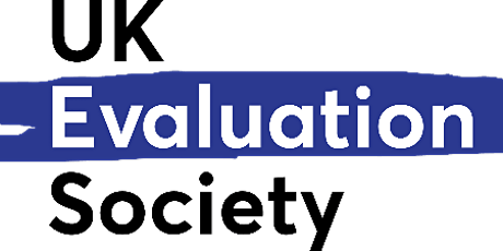 The ethics of conducting evaluation online tickets