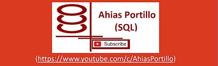Fundamentos de base de datos con Azure SQL Database image