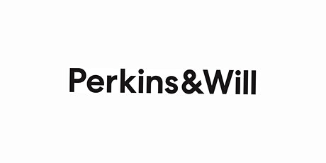 Explore a Career in Architecture - Perkins & Will tickets