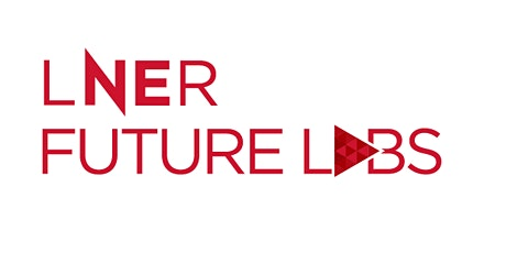 LNER FutureLabs 2.0 Demo Day tickets