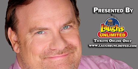 KEVIN FARLEY - Special Event tickets